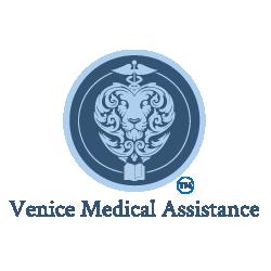 Venice Medical Assistance