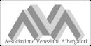Federalberghi Venezia